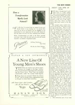 October 30, 1926 P. 54