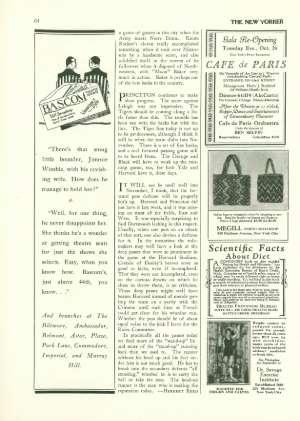 October 30, 1926 P. 65