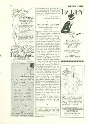 October 30, 1926 P. 66