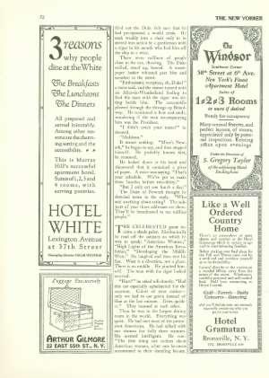 October 30, 1926 P. 73