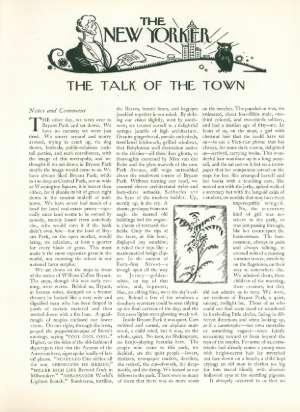 July 16, 1960 P. 23
