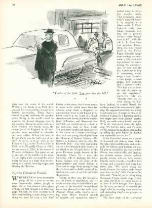July 16, 1960 P. 25