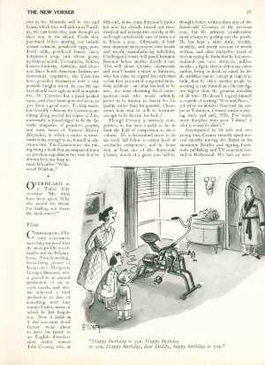 July 16, 1960 P. 24