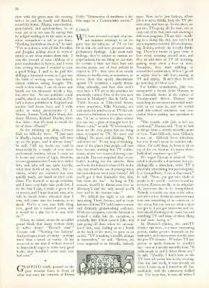 July 16, 1960 P. 26