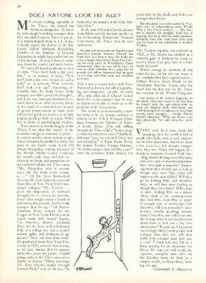 July 16, 1960 P. 28
