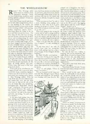 July 16, 1960 P. 30