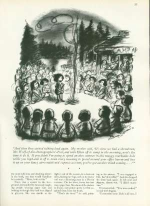July 16, 1960 P. 34