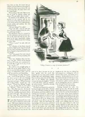 July 16, 1960 P. 38