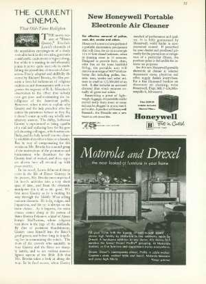 July 16, 1960 P. 57