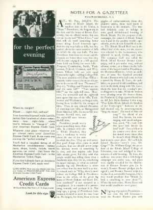 July 16, 1960 P. 60
