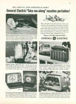 July 16, 1960 P. 64