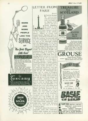 July 16, 1960 P. 72