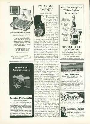 July 16, 1960 P. 84