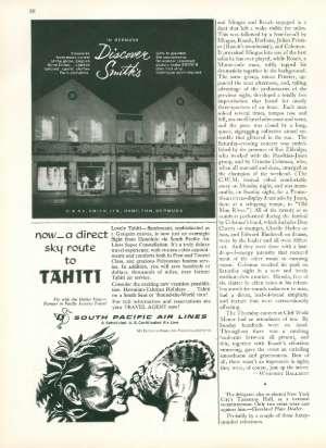July 16, 1960 P. 89