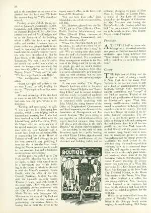 July 22, 1972 P. 20