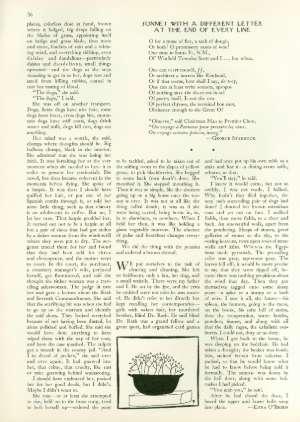July 22, 1972 P. 26