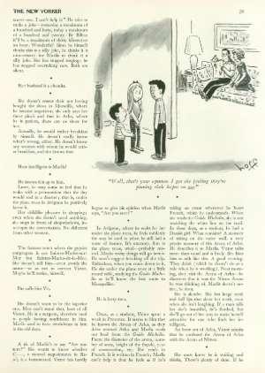 July 22, 1972 P. 28