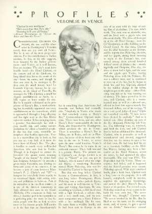 July 22, 1972 P. 34