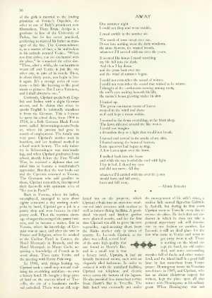 July 22, 1972 P. 36