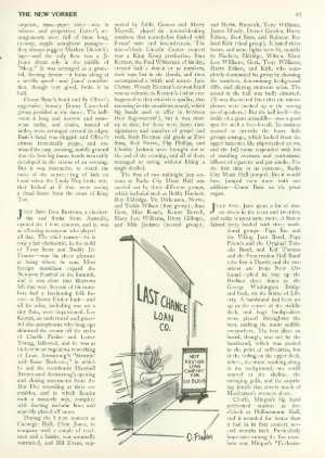 July 22, 1972 P. 40