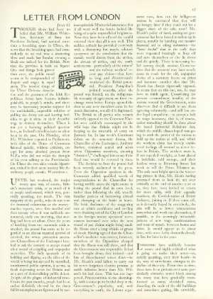 July 22, 1972 P. 47