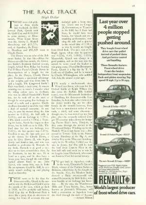 July 22, 1972 P. 49