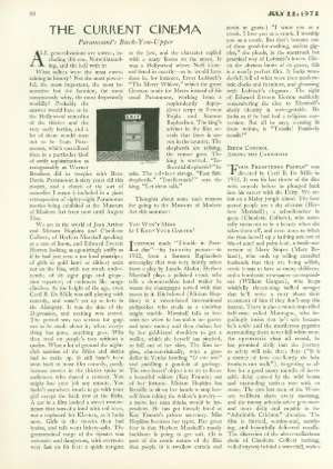 July 22, 1972 P. 50