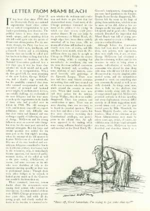 July 22, 1972 P. 71