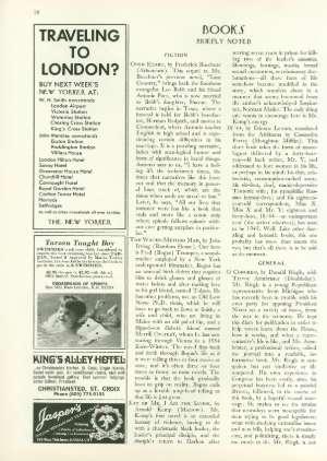 July 22, 1972 P. 78