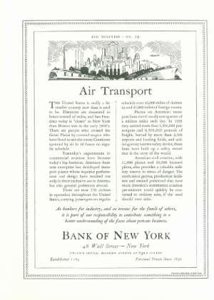 October 14, 1939 P. 13