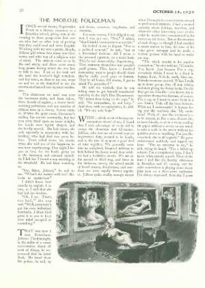 October 14, 1939 P. 20
