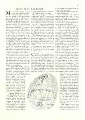 October 14, 1939 P. 23