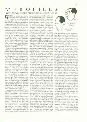 October 14, 1939 P. 25