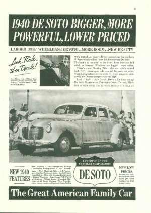 October 14, 1939 P. 30