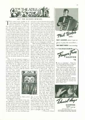 October 14, 1939 P. 39