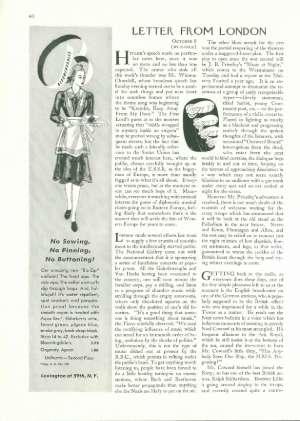 October 14, 1939 P. 40