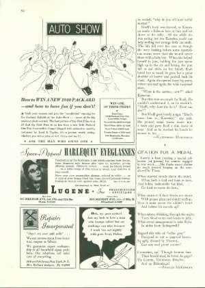 October 14, 1939 P. 50