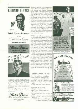 October 14, 1939 P. 88