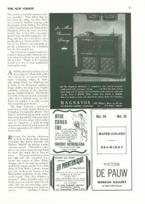 October 14, 1939 P. 92