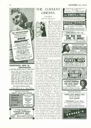 October 14, 1939 P. 96