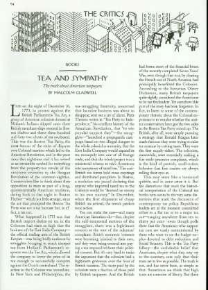 April 19, 1999 P. 94