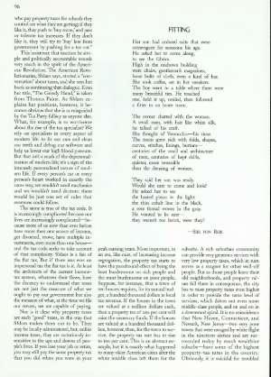 April 19, 1999 P. 96