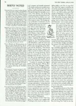 April 19, 1999 P. 98