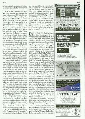 April 19, 1999 P. 104