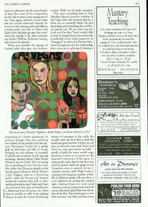 April 19, 1999 P. 106