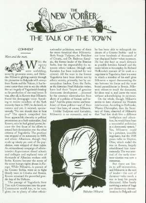 April 19, 1999 P. 23