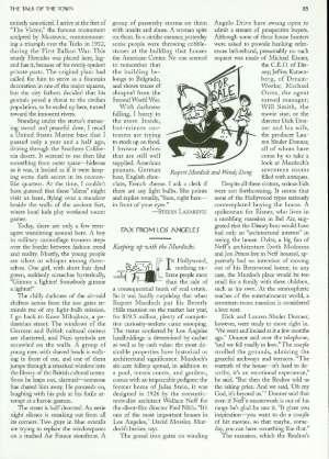 April 19, 1999 P. 25