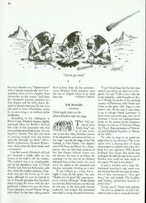 April 19, 1999 P. 26