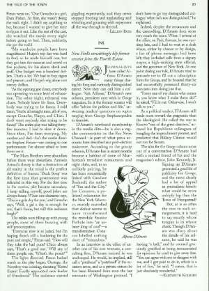 April 19, 1999 P. 29