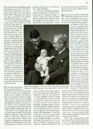 April 19, 1999 P. 44